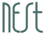 Nest Integrative Medicine Spa