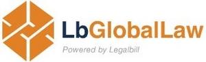 LbGlobal Law