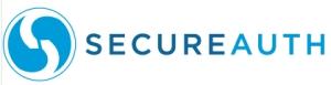 SecureAuth