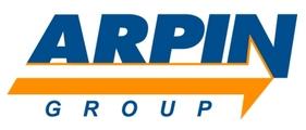 Arpin Group, Inc.