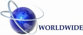 Worldwide Diversified Holdings, Inc.
