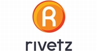 Rivetz International