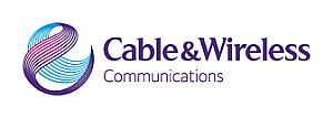 Cable & Wireless Communications Plc