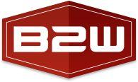 B2W Software