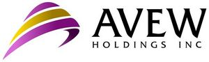 AVEW Holdings