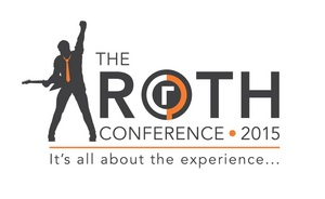 Staffing 360 Solutions to Present at the 27th Annual ROTH Conference on March 11, 2015