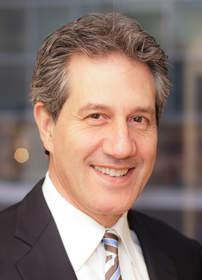 Dr. Dennis Goodman, M.D.