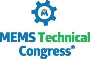 MEMS Technical Congress