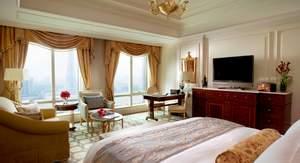 Guangzhouhotels
