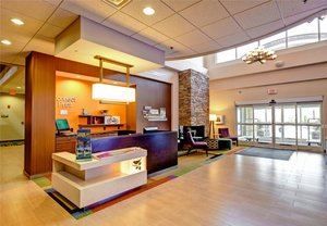 Hotel rooms in Durham Southpoint