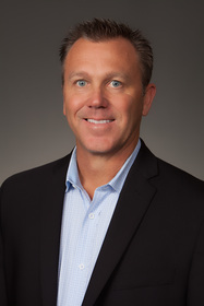 """""""Juniper Networks operated in lock-step with Ingram Micro this past year and continues to align with us to make it a top priority to support our partners, not only with advanced solutions but with providing the industry's most effective resources and partner enablement tools,"""" said Eric Kohl, executive director, Advanced Solutions, Ingram Micro U.S."""