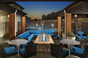 coyote creek, the rows, the courts, milpitas new homes