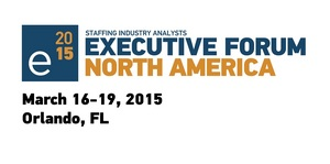 Staffing 360 Solutions Will Present at the Staffing Industry Analysts Executive Forum on March 18