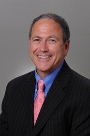Stamford Dentist Dr. Edward Shukovsky