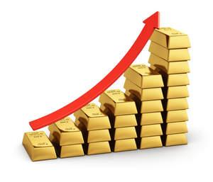 http://finance.yahoo.com/news/american-bullion-reviews-guarantee-excellence-034617854.html