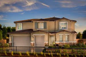 skyridge, riverside new homes, new riverside homes, riverside real estate
