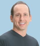 Houston Dentist Dr. Jeffrey Schultz