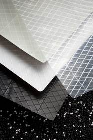 Dura-Skrim Plastic Sheeting available from Americover