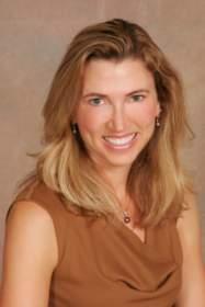 San Diego Dentist Dr. Cathy Santone