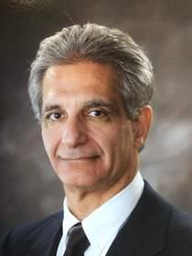 Virginia Plastic Surgeon Dr. Enrique Silberblatt