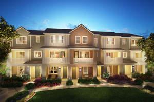 brighton oaks, morgan hill new homes, morgan hill real estate