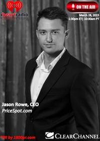 PriceSpot.com