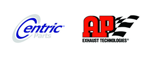Centric Parts and AP Exhaust Announce Joint Board Appointments