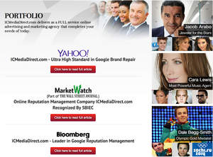 http://finance.yahoo.com/news/icmediadirect-com-ultra-high-standard-070500801.html