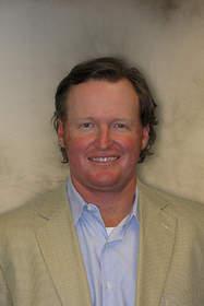 Drew Fassett, Chief Revenue Officer, ByteGrid
