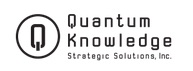 Quantum Knowledge Strategic Solutions