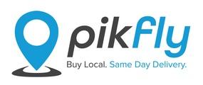 PikFly