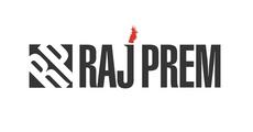 Raj Prem Curator