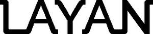 LAYAN Design Group
