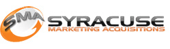 Syracuse Marketing Acquisitions