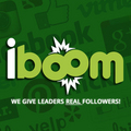 IBoomMedia.com