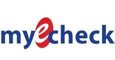 MyECheck, Inc