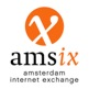 AMS-IX (Amsterdam Internet Exchange)