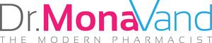 Dr. Mona Vand - The Modern Pharmacist