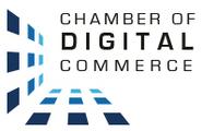 Chamber of Digital Commerce