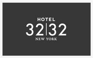 Hotel3232nyc.com