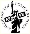 Americans For Policy Reform