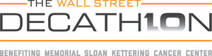 Wall Street Decathlon
