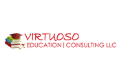 Virtuoso Education Consulting
