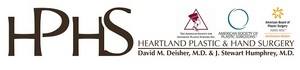 Heartland Plastic and Hand Surgery