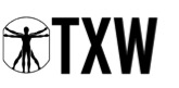TXW Solutions