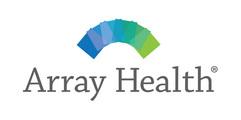 Array Health; HealthEquity