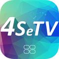 4SeTV