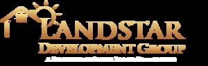 Landstar Development Group Corp.