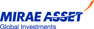 Mirae Asset Global Investments Group