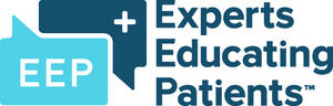 Experts Educating Patients